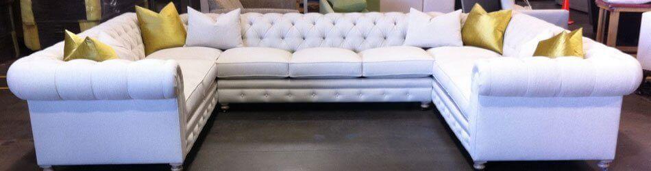 Shop R. C. Furniture