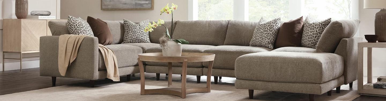 Awesome Shop Sam Moore Furniture