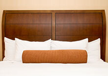 View All Bed Accessories